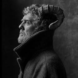 Glen Hansard