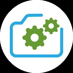 TrackView Camera Pro v1.1.9-sp