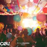 2015-07-18-carnaval-estiu-moscou-82.jpg
