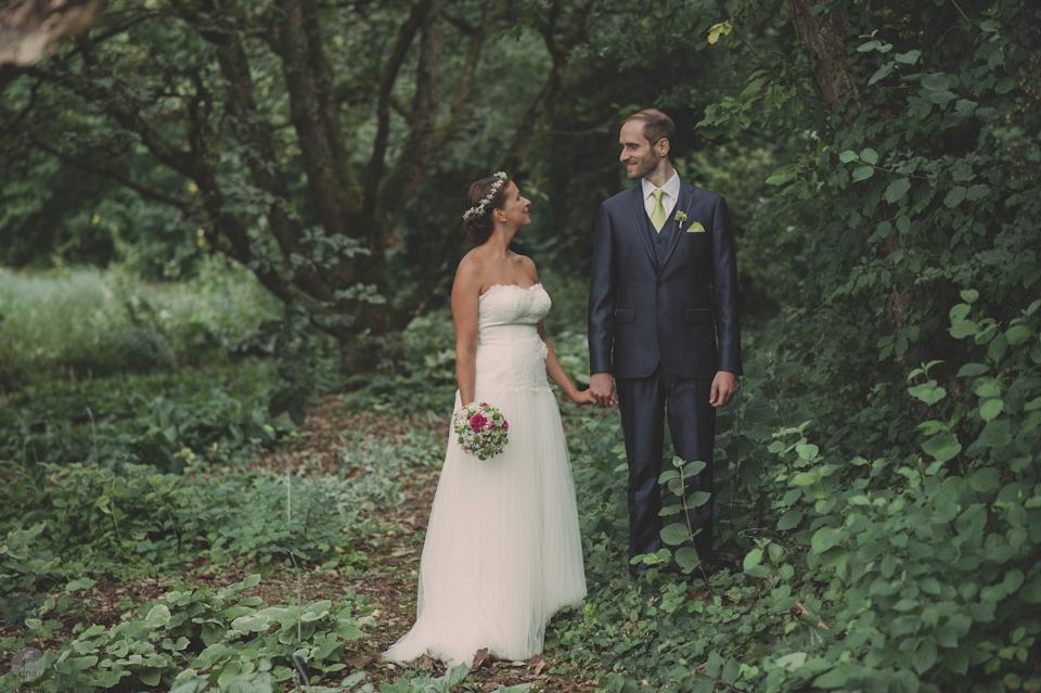 Ana and Peter wedding Hochzeit Meriangärten Basel Switzerland shot by dna photographers 893.jpg