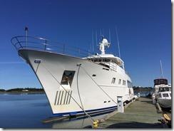 Yarmouth NS 2 2015-09-04 005