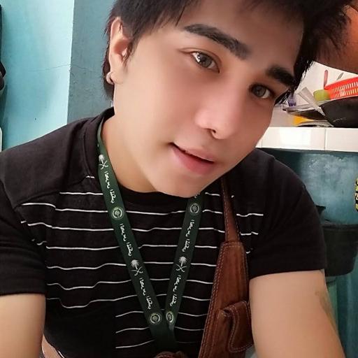Pinoy M2m Facebook | newhairstylesformen2014.com