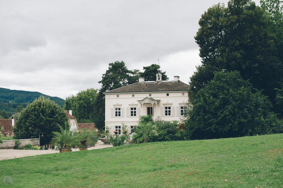 Ana and Peter wedding Hochzeit Meriangärten Basel Switzerland shot by dna photographers 22.jpg