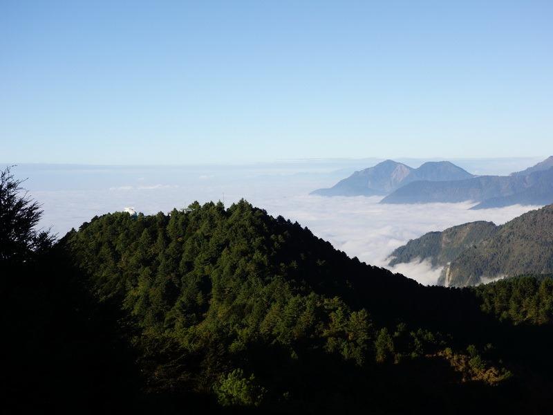 2013_1126-1129 鹿林山-1_089