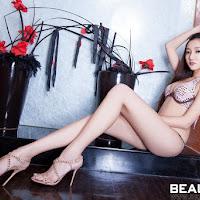 [Beautyleg]2014-08-13 No.1013 Tina 0042.jpg
