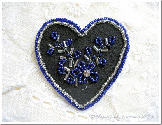 09-08-bl-silver-heart1