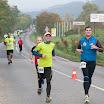 ultramaraton_2015-057.jpg