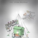 Boban Stanojević (Australia) - Na istom kazanu / At the Same Cauldron - Mini Gallery #30 (3)