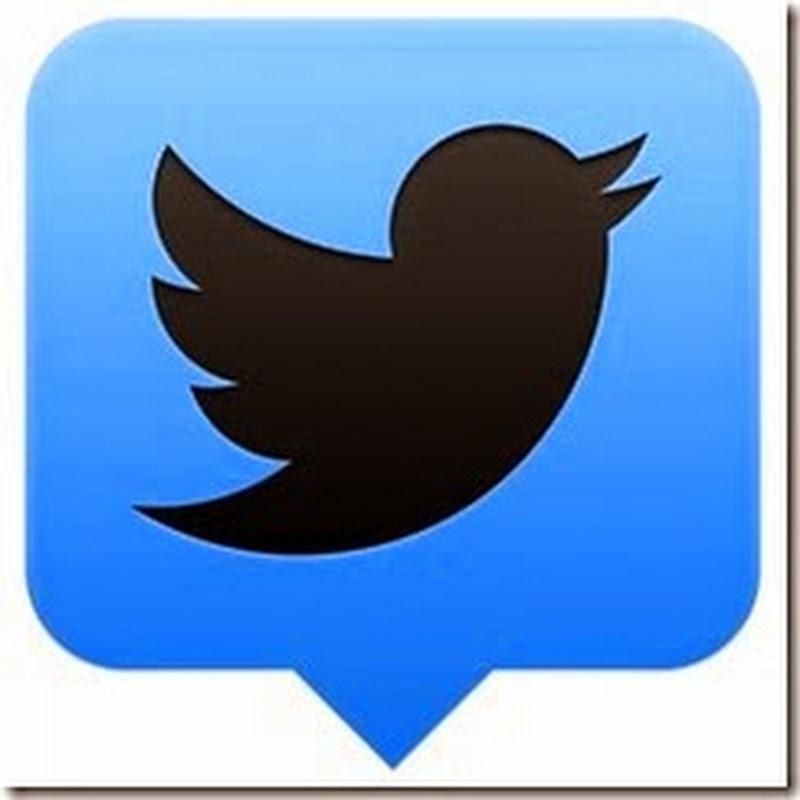 2015 おすすめTwitterクライアント!TweetDeck