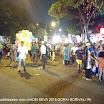 AADM SEVA 2015 GORAI BORAVALI (5).jpg