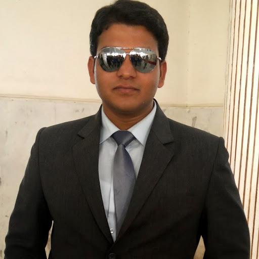 Imran K. avatar