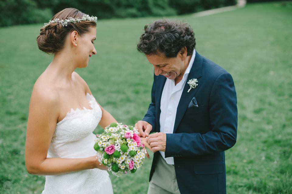 Ana and Peter wedding Hochzeit Meriangärten Basel Switzerland shot by dna photographers 829.jpg