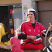 Fietel De Mets J. 20070923 -  DSC_0079.JPG