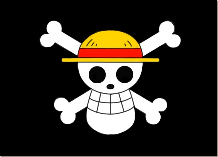 straw_hat_flag