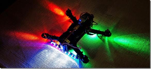 Quadrocopter_08
