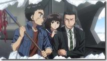 Ushio to Tora - 08 -38