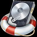 Wondershare Data Recovery 5 Full Version