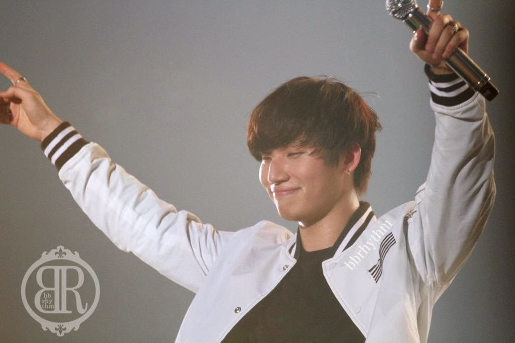 Dae Sung - Made Tour in Seoul Day 2 - 26apr2015 - Fan - bbrhythm - 7.jpg