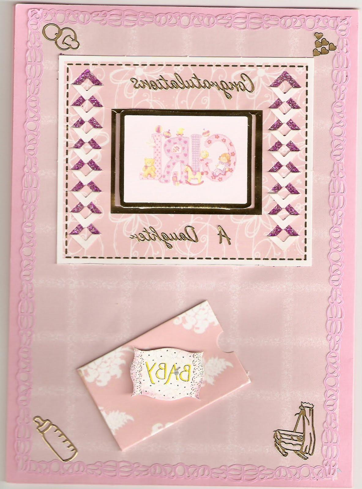 trifold wedding program