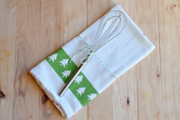 stenciled-towels-tutorial_002