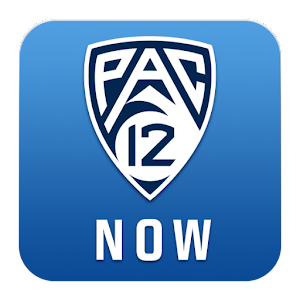 Pac-12 Now For PC