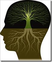 Pengertian filsafat ilmu