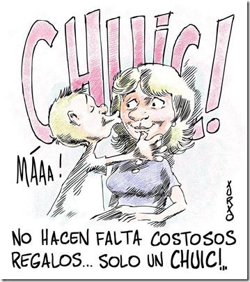 humor d l madre (7)