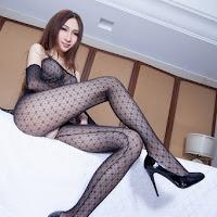 [Beautyleg]2014-09-26 No.1032 Miki 0053.jpg