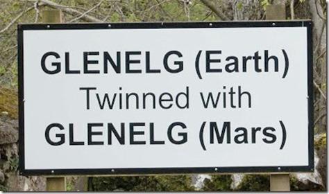 Glenelg