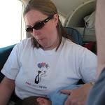 Flight to Myrtle Beach - 040210 - 22