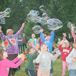 camp discovery - monday 338.JPG