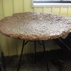 2013-Furniture-Auction-Preview-50.jpg