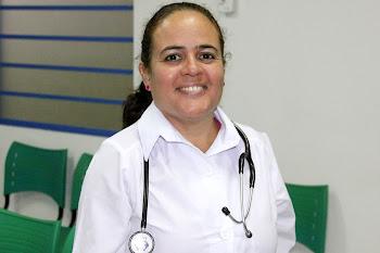 Governo Federal destaca programa Mais Médicos de Embu das Artes