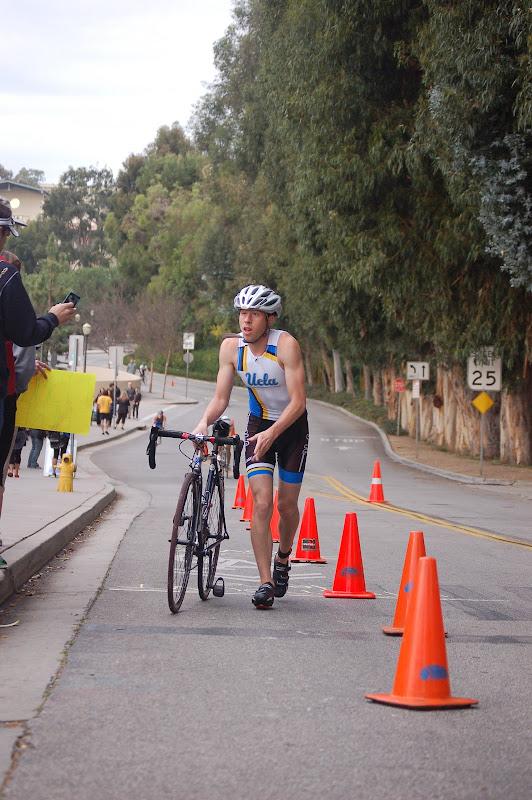 2013 IronBruin Triathlon - DSC_0830.jpg