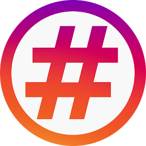 HashTags - No Ads - Best Tags for Instagram ... For PC / Windows 7/8/10 / Mac – Free Download