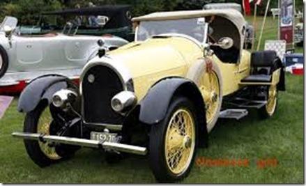 1923-kissel-model-6-45-speedster
