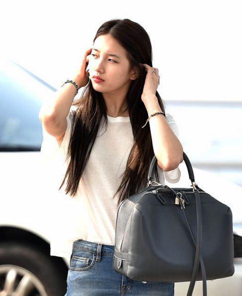 Bae_Suzy
