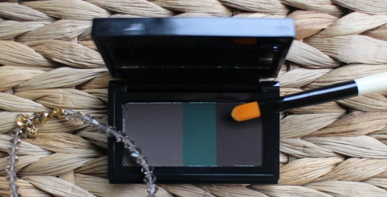 BobbiBrown-Intense-Pigment-Liner-Forest