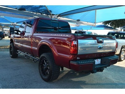 3 5 Power Stroke Ford Diesel Mileage 2015 also 2016 Ford F650 Super Cruiser in addition Ford 7 3 Powerstroke Idm Wiring Diagrams moreover 7 3 Air Intake Diagram moreover 7 3 Powerstroke Glow Plug Location. on 2000 7 3 powerstroke glow plug relay wiring diagram