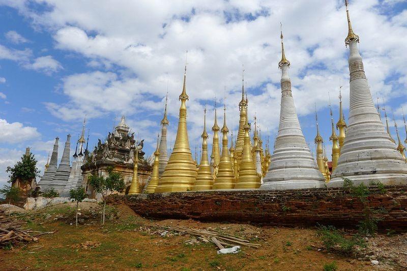 shwe-inn-thein-pagodas-1