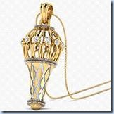 PC Jeweller Online Shopping