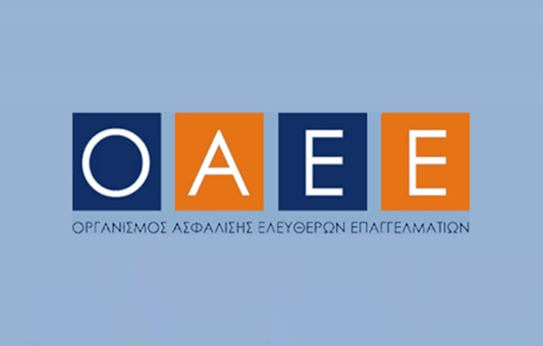 oaee.medium