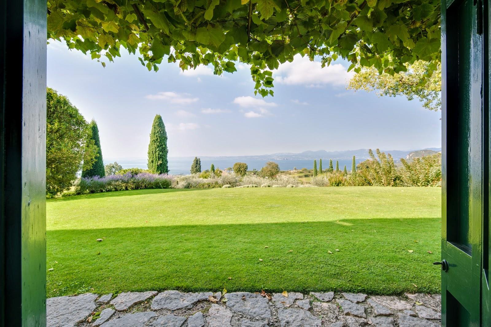 Ferienhaus Nonna Lella (2006906), Bardolino, Gardasee, Venetien, Italien, Bild 29