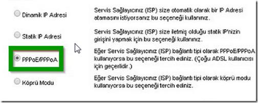 tp-link-modem-ip-adresi