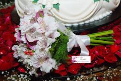 Fotos do evento Copo de leite calla. Foto numero 0812. Fotografia (fotografias) da Decorart, uma empresa especializada em decoração floral para todo tipo de evento: casamentos em igrejas, sítios ou praias, recepções e festas em geral, eventos corporativos e aniversários. Um dos pontos altos do trabalho são os bouquets para noivas. Atua em todo o Rio de Janeiro, RJ.