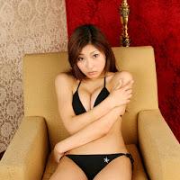 [DGC] 2007.04 - No.423 - Saeka Tanaka (田中冴花) 001.jpg