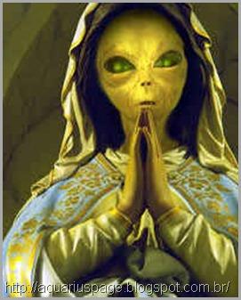 aparicao-virgem-maria-extraterrestres