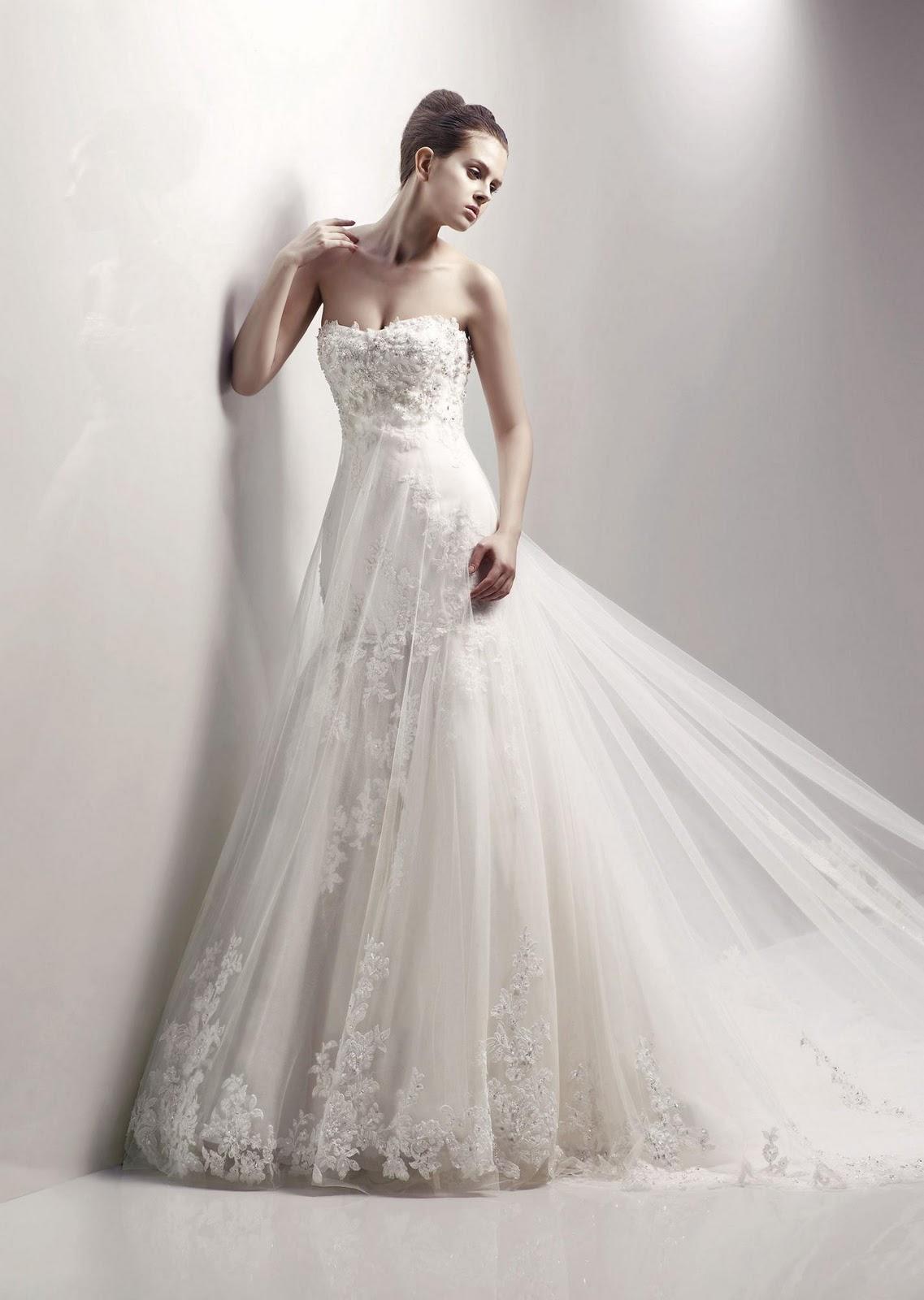 Tanya\'s blog: dillards registry wedding