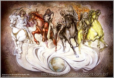 4-cavalheiros-apocalipse