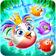 Birds Pop Mania: Match 3 Games Free APK